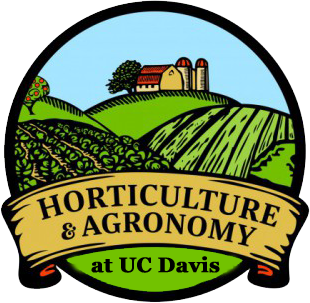 Horticulture & Agronomy Student Association  | at University of California, Davis